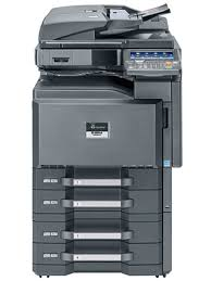 This image has an empty alt attribute; its file name is Copystar-CS-3551ci-Color-Multifunction-Printer.jpg